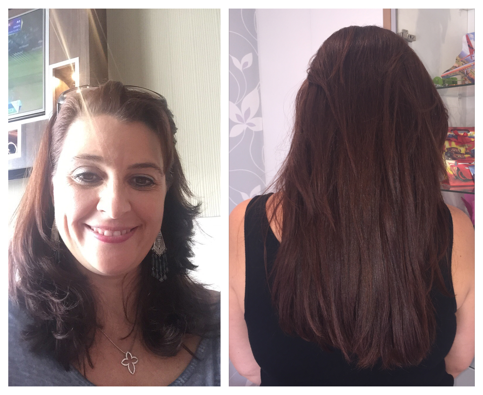 hair testimony The purpose of the review is to ensure that fbi laboratory examiner testimony regarding microscopic hair comparison analysis met accepted scientific standards in cases in which those standards .